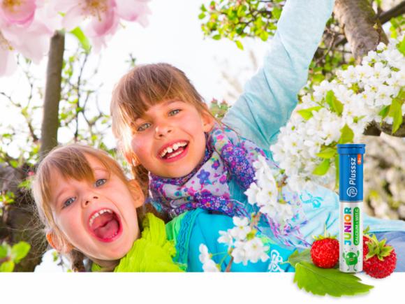 Odpowiednia dieta małego alergika to wielka sprawa. LIFESTYLE, Dziecko - Stworzenie diety dla dziecka, które cierpi na alergię pokarmową wydaje się rzeczą prostą. Nie wystarczy jednak wyeliminować tego, co uczula – trzeba również zapewnić maluchowi składniki odżywcze. Jeszcze inaczej sprawa ma się z dzieckiem cierpiącym na alergie wziewne.