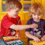 Na co zwrócić uwagę przy wyborze przedszkola dla dziecka z autyzmem?
