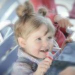 Klocki – zabawka, która wspomaga rozwój dziecka i rozwija kreatywność