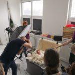 Fotografowie z całej Polski przyjadą do Białegostoku na specjalne warsztaty