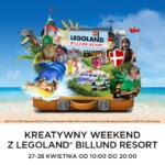 Z Wrocławia do największego Legolandu na świecie