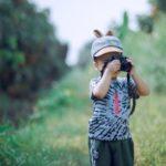 Jak zorganizować weekend za miastem z dzieckiem ze spektrum autyzmu