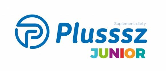 Plusssz Junior czeka na najmłodszych w warszawskim ZOO LIFESTYLE, Dziecko - Plusssz Junior, ekspert od zdrowia i holistycznego rozwoju dziecka, zaprasza wszystkich rodziców wraz ze swoimi pociechami do wspólnego świętowania najbardziej oczekiwanego wydarzenia rodzinnego w Warszawskim Ogrodzie Zoologicznym!