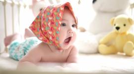 Niezbędnik mamy karmiącej LIFESTYLE, Dziecko - W co warto zaopatrzyć się w okresie karmienia piersią?