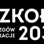 Ogólnopolska burza mózgów dla edukacji – konkurs #Szkoła2030 rozstrzygnięty!