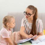 Wady wymowy u dzieci - jak pomóc naszym pociechom?