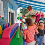 Szybkie propozycje na Dzień Dziecka