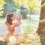 Jak mądrze wybierać słodkości dla dzieci?