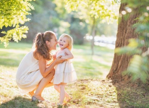 Jak mądrze wybierać słodkości dla dzieci? LIFESTYLE, Dziecko - Każdy rodzic pragnie dla swojego maluszka wszystkiego co najlepsze. A dzieci bardzo lubią słodycze. Jakie wybierać, gdy dziecko cierpi na nietolerancje?