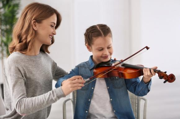 Pobudź kreatywność swojego dziecka [5 SPOSOBÓW] LIFESTYLE, Dziecko - Łamanie stereotypów oraz przekazywanie inicjatywy dziecku to klucz do twórczej pracy z najmłodszymi. Jak pobudzić kreatywność swojego dziecka i jednocześnie stać się dla niego partnerem?
