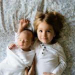 Od karmienia piersią do żywienia dziecka po 1. urodzinach