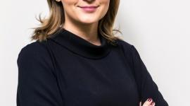 Monika Perkowska: pierwsze dni dziecka z nianią są znaczące LIFESTYLE, Dziecko - Monika Perkowska, psycholog i terapeuta dzieci i młodzieży oraz ekspert serwisu Niania.pl, opowiada, jak najbardziej efektywnie wykorzystać pierwsze dni opiekunki i milusińskiego.