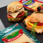 4 kroki do stworzenia idealnego drugiego śniadania dla dziecka