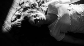 DEPRESJA OD NAJMŁODSZYCH LAT – PRZYCZYNY DEPRESJI U DZIECI LIFESTYLE, Dziecko - Według Światowej Organizacji Zdrowia (WHO) depresja zajmuje czwarte miejsce wśród najpopularniejszych chorób na świecie.