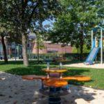 Magnolia Park ulepsza ofertę dla dzieci [ZDJECIA]