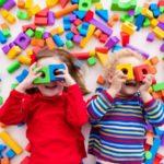 Jak elementy planu daltońskiego wpływają na rozwój i samodzielność dziecka