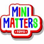 Mini Matters w Action