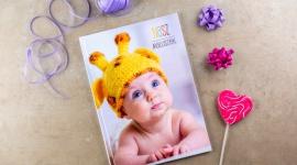 Wyprawka dla przyszłej mamy LIFESTYLE, Dziecko - Jaki prezent sprawić świeżo upieczonej mamie?