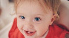 Dlaczego higiena jamy ustnej u najmłodszych jest tak ważna? LIFESTYLE, Dziecko - Jak nie dopuścić do zaniedbań i sprawić, aby maluch polubił szczotkowanie?