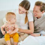 Poznaj ważne fakty na temat układu pokarmowego Twojego dziecka