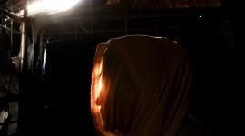 Co najmniej 200 mln kobiet i dziewcząt na świecie ma okaleczone narządy płciowe LIFESTYLE, Dziecko - Dziś obchodzimy Międzynarodowy Dzień Zerowej Tolerancji dla Okaleczania Żeńskich Narządów Płciowych. Celem obchodów tego dnia jest walka z procederem i podniesienie świadomości na temat konsekwencji obrzezania kobiet.