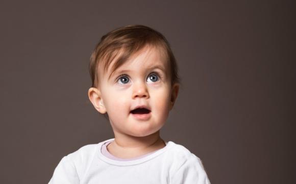 Kaszka kaszce nierówna–jak rozpoznać produkt zbożowy odpowiedni dla niemowlęcia? LIFESTYLE, Dziecko - Poznaj odpowiedzi na najbardziej nurtujące rodziców pytania dotyczące zbóż w diecie małego dziecka.