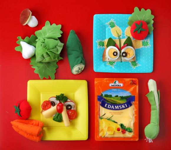 Gotowanie z dziećmi - jak zaangażować najmłodszych do wspólnego gotowania? LIFESTYLE, Dziecko - Chcesz zaangażować swoje dzieci do wspólnego przyrządzania posiłków? Najlepiej zacznij angażować je w gotowanie już od małego. Przedstawiamy listę czynności dostosowanych do wieku i umiejętności maluchów.