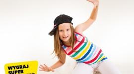 Dzień Dziecka z VIVO! Krosno LIFESTYLE, Dziecko - VIVO! Krosno przygotowało konkurs taneczny z okazji zbliżającego się Dnia Dziecka. Co należy zrobić, aby wziąć udział? Wystarczy nagrać video, w którym najmłodsi odtworzą układ taneczny zaprezentowany przez maskotki: MINIONKA i OLAFA. Konkurs trwa w dniach 27 maja - 5 czerwca.
