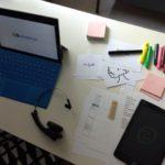 Fajna Akademia - bezpłatne warsztaty z cyfrowych narzędzi dla dzieci