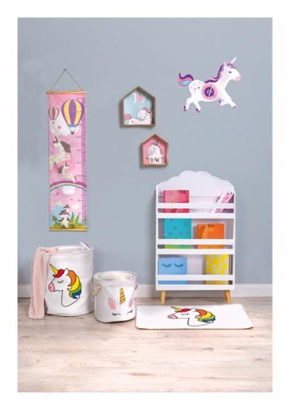 Dziecięcy świat zabaw z akcesoriami od Netto LIFESTYLE, Dziecko - Czas spędzony z dzieckiem w domu wymaga właściwej organizacji i zapewnienia najmłodszym ciekawych zajęć.
