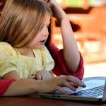 Fajna Akademia - to już ostatnie bezpłatne warsztaty dla dzieci i rodziców