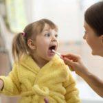 Rodzicu, szczotkuj zęby swojej pociechy nawet do 12. roku życia!