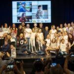 Wielki sukces i świetny pokaz Brave Kids w Trójmieście