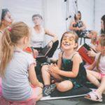 Koneser rozpoczyna cykl codziennych letnich atrakcji dla dzieci