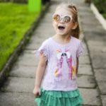 Kreatywny czas z dzieckiem: domowa lekcja ekologii