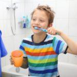 Jak oszczędzać wodę i jak zaangażować w to dzieci?