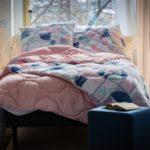 Jak przygotować sypialnię alergika na powrót do szkoły?