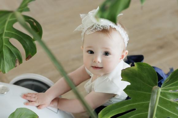 Mamo, Tato, BoboVita to jakość, której możecie zaufać na 100%! LIFESTYLE, Dziecko - BoboVita z wielką troską dogląda swoich składników na każdym etapie produkcji, czego efektem są posiłki, przeciery owocowe i kaszki o jakości, do której rodzice mogą mieć 100% zaufania!