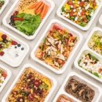Catering dla kobiet w ciąży - twój partner w zdrowym żywieniu