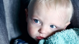7 ważnych faktów na temat zbóż w diecie niemowlęcia LIFESTYLE, Dziecko - Produkty zbożowe to jedne z pierwszych pokarmów uzupełniających, które na stałe powinny zagościć w jadłospisie niemowlęcia. Drogi rodzicu, czy wiesz wszystko na ich temat?