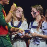 Brave Kids na Podkarpaciu: start w Rzeszowie i lokalny finał w Przemyślu