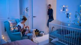 """Doświadczenia, emocje, trudności – jak Polki postrzegają karmienie piersią LIFESTYLE, Dziecko - Od 1 do 8 sierpnia 2020 trwa Światowy Tydzień Karmienia Piersią. W ramach edukacyjnego programu """"1000 pierwszych dni dla zdrowia"""" prezentujemy najnowsze wyniki internetowego badania opinii zrealizowanego wśród kobiet w ciąży i mam małych dzieci, dotyczące karmienia piersią."""