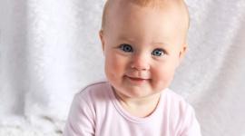 O czym trzeba pamiętać, troszcząc się o prawidłowy rozwój najmłodszych? LIFESTYLE, Dziecko - Na jakie aspekty warto zwrócić szczególną uwagę, troszcząc się o przyszłość malucha?