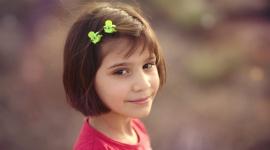 W Światowy Dzień FAS SOS Wioski Dziecięce przestrzegają kobiety w ciąży LIFESTYLE, Dziecko - W Polsce ok. 9 tys. dzieci jest diagnozowanych z zespołem FASD, a około 80% dzieci i młodzieży dotkniętych tym syndromem wychowuje się poza rodzinami biologicznymi, w rodzinach adopcyjnych i zastępczych oraz w placówkach opiekuńczo-wychowawczych.