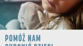 Każdego roku prawie 9 tys. dzieci w Polsce trafia do opieki zastępczej LIFESTYLE, Dziecko - Co roku, niemal 9 tys. dzieci traci opiekę rodziców. Dla każdej z tych rodzin, dla każdego dziecka to osobisty dramat – sytuacja, która wpływa na całe późniejsze życie, a często pozostawia po sobie ogromną traumę.