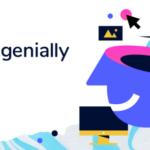 Genially - wirtualna edukacja w najlepszym wydaniu