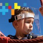 Etisoft wprowadza na rynek przyłbice dla dzieci