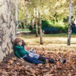 Jak pomóc w oswajaniu dziecięcych lęków? Wrześniowy egzamin dla rodziców