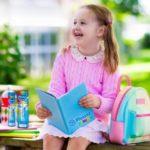 Back to School z Plusssz Junior – pomóż dziecku dobrze zacząć rok szkolny
