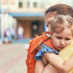 Stres szkolny – zmora dzieci i młodzieży. Jak z nim walczyć?